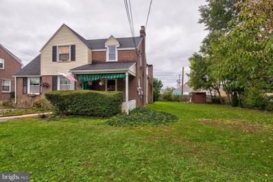 125 Crockett Road, King Of Prussia, PA 19406 - #: PAMC2013816