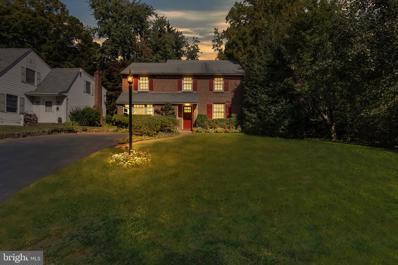 12 Home Road, Hatboro, PA 19040 - #: PAMC2013868
