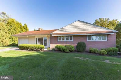 4148 Redwood Road, Lafayette Hill, PA 19444 - #: PAMC2013902