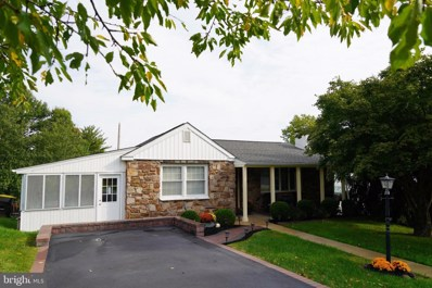 340 Myers Road, King Of Prussia, PA 19406 - #: PAMC2013908