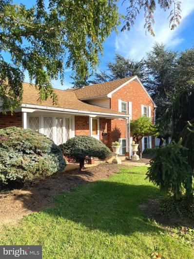 404 Fairfield Road, Plymouth Meeting, PA 19462 - #: PAMC2013932