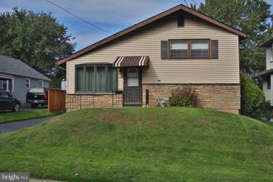 758 Jackson Avenue, Glenside, PA 19038 - #: PAMC2014018