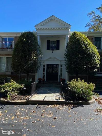 919 Montgomery Avenue UNIT 2-7, Bryn Mawr, PA 19010 - #: PAMC2014152