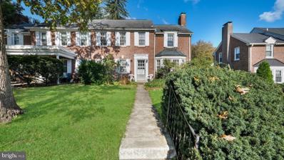 1419 Dorset Lane, Wynnewood, PA 19096 - #: PAMC2014164