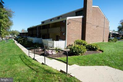 313 Stony Way UNIT 313, Norristown, PA 19403 - #: PAMC2014168