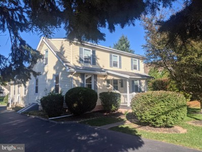 758 Allentown Road, Lansdale, PA 19446 - #: PAMC2014230