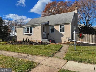204 Edgemont Avenue, Lansdale, PA 19446 - #: PAMC2014286
