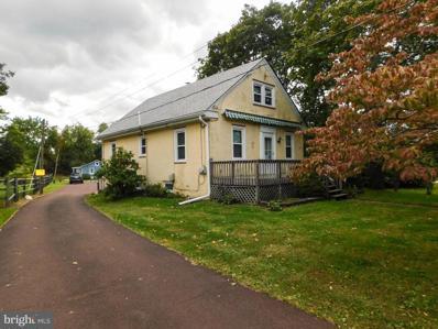 772 Sunnyside Avenue, Norristown, PA 19403 - #: PAMC2014316