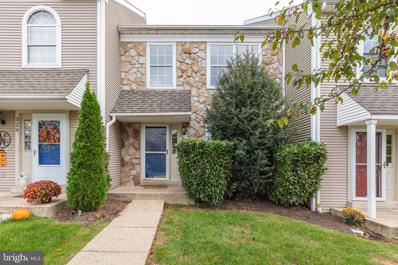 322 Countryside Court, Collegeville, PA 19426 - #: PAMC2014320