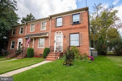 399 N Forrest Ave, Eagleville, PA 19403 - #: PAMC2014340