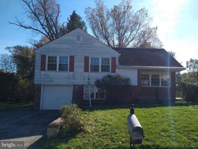 3126 Shirlene Road, Norristown, PA 19403 - #: PAMC2014350