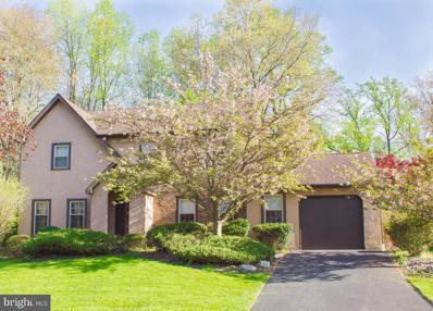 3719 Levy Lane, Huntingdon Valley, PA 19006 - #: PAMC2014376