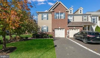 1038 Rosemont Terrace, Pennsburg, PA 18073 - #: PAMC2014386