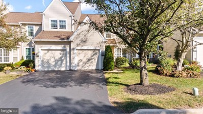431 Country Club Drive, Lansdale, PA 19446 - #: PAMC2014514