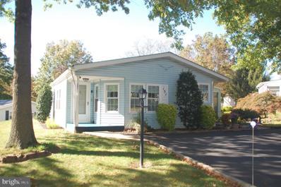 151 Deerfield Drive, Souderton, PA 18964 - #: PAMC2014584