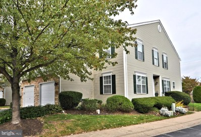 644 Green View Court, Plymouth Meeting, PA 19462 - #: PAMC2014650