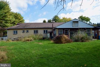 141 Metka Road, Schwenksville, PA 19473 - #: PAMC2014676