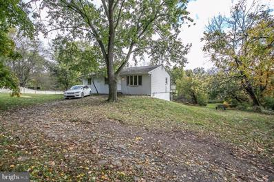 210 S Trooper Road, Norristown, PA 19403 - #: PAMC2014814