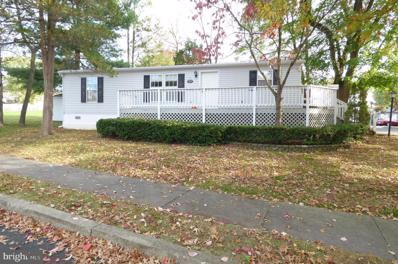 202 W 7TH Street, Red Hill, PA 18076 - #: PAMC2015024