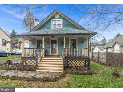 2142 Maplewood Avenue, Abington, PA 19001 - #: PAMC208864