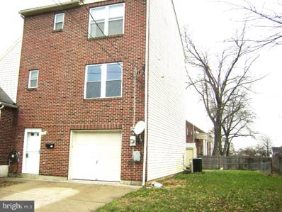 604 Kenilworth Avenue, Lansdale, PA 19446 - #: PAMC220250