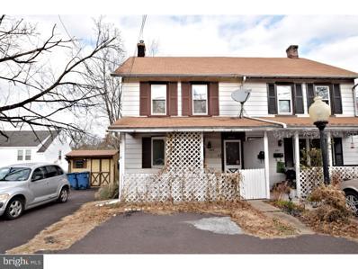 563 Main Street, Harleysville, PA 19438 - #: PAMC220252