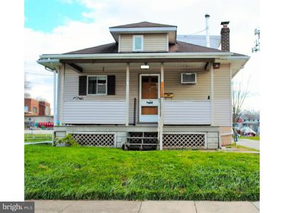 64 Liberty Avenue, Norristown, PA 19403 - MLS#: PAMC220330
