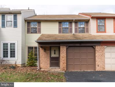 66 Loggers Mill Road, Horsham, PA 19044 - #: PAMC220492