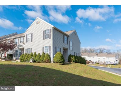126 Village Drive, Schwenksville, PA 19473 - MLS#: PAMC220508