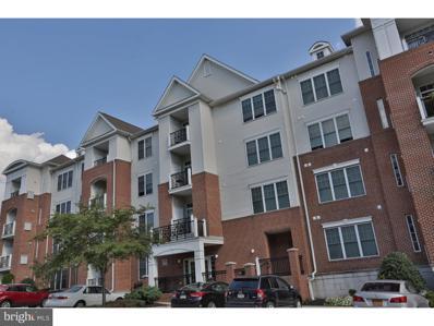 200 W Elm Street UNIT 1331, Conshohocken, PA 19428 - MLS#: PAMC220668