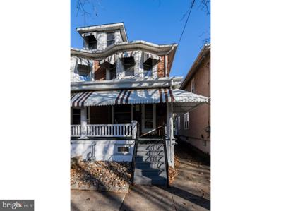 1151 South Street, Pottstown, PA 19464 - #: PAMC220670