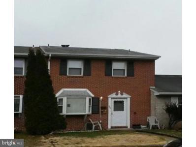 789 Jefferson Street, Red Hill, PA 18076 - MLS#: PAMC220822