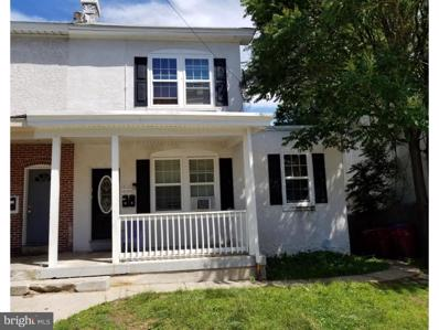 832-834-  Smith Street, Norristown, PA 19401 - #: PAMC220828