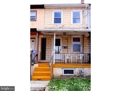 947 Coates Street UNIT AKA 19, Bridgeport, PA 19405 - #: PAMC232316
