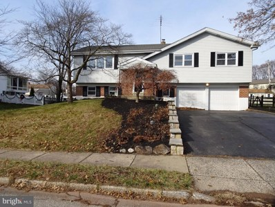 139 Glenn Oak Road, Norristown, PA 19403 - #: PAMC241728