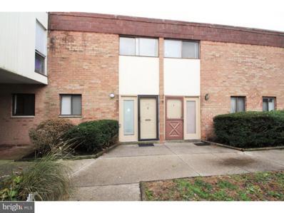 220 Centre Avenue, Norristown, PA 19403 - #: PAMC249240