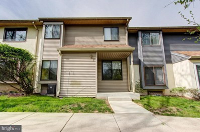22 Fitzwatertown Road UNIT C6, Willow Grove, PA 19090 - #: PAMC249272