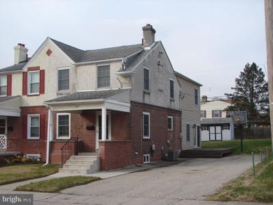 570 A Street, King Of Prussia, PA 19406 - MLS#: PAMC249292