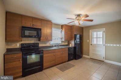 239 E 12TH Avenue, Conshohocken, PA 19428 - #: PAMC249538