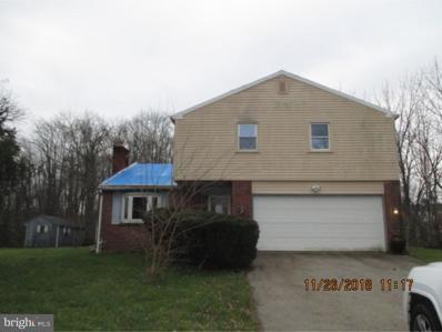 2956 Hannah Avenue, Norristown, PA 19401 - #: PAMC249782