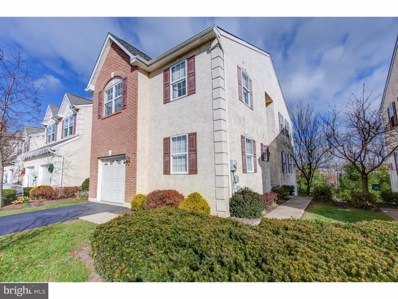 934 VanGuard Drive, Red Hill, PA 18076 - MLS#: PAMC249846