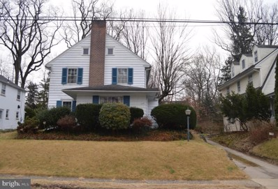 110 E Waverly Road, Wyncote, PA 19095 - #: PAMC249932