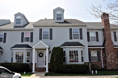 302 Truman Court, Norristown, PA 19403 - #: PAMC250054