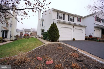 116 Henning Drive, North Wales, PA 19454 - MLS#: PAMC250216