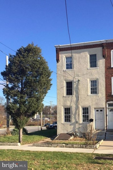 1 Diamond Avenue, Plymouth Meeting, PA 19462 - #: PAMC250244