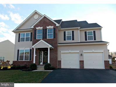 45 Rutherford Court, Royersford, PA 19468 - MLS#: PAMC250292