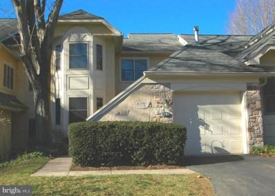 19 Linden Drive, Elkins Park, PA 19027 - MLS#: PAMC250402