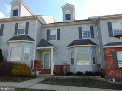 2602 Grant Court, Norristown, PA 19403 - #: PAMC250436
