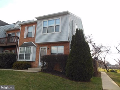 314 Wendover Drive, Norristown, PA 19403 - #: PAMC250762