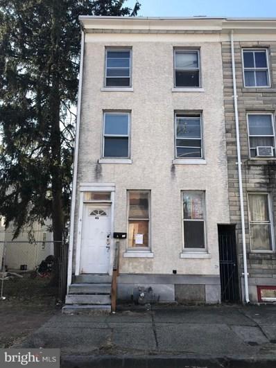 46 E Elm Street, Norristown, PA 19401 - MLS#: PAMC250856